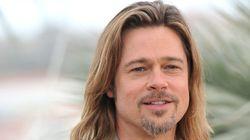 Fbi indaga su Brad Pitt per aggressione ai figli. L'attore: