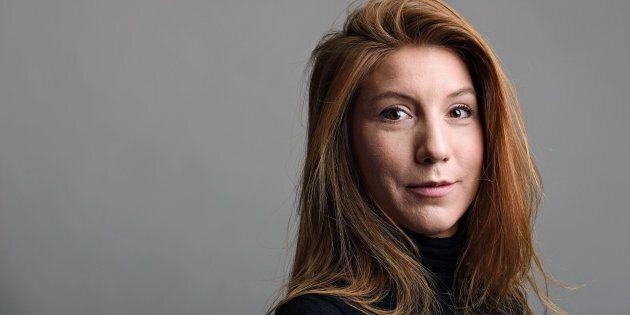 Il giallo della giornalista uccisa: trovato in Danimarca il corpo mutilato di Kim