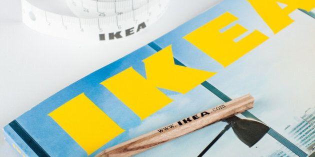 Ikea, per Natale l'azienda svedese regala ai dipendenti italiani un bonus pensionistico da 899 euro....