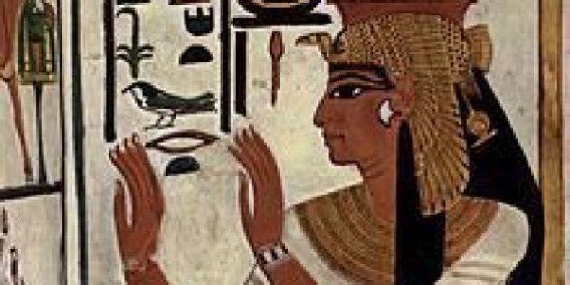Scoperta mummia regina Nefertari al Museo di Torino: fra i resti conservati all'Egizio ci sarebbero le...