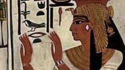 La mummia della regina Nefertari è al Museo di Torino: la scoperta degli