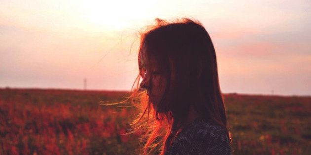 Perché dobbiamo parlare di depressione ad alto
