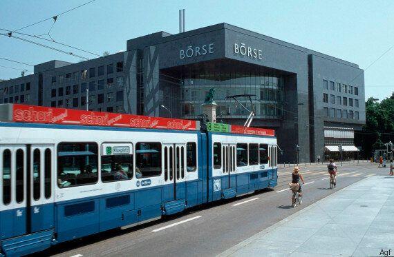 Zurigo, la città più ecosostenibile del mondo. La ricetta svizzera su efficienza energetica, mobilità,...