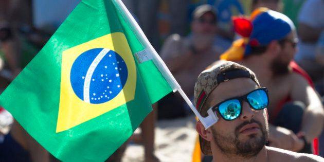 Voto degli italiani all'estero: trionfo per la riforma, il Sì in Brasile supera