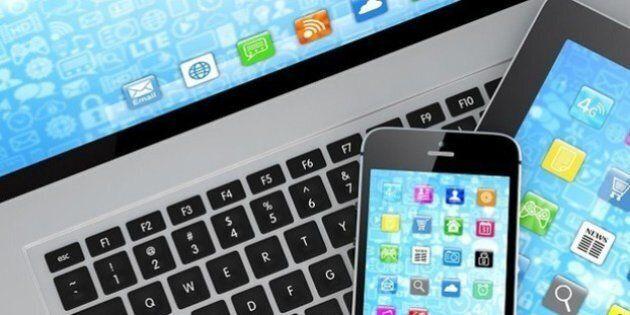 La pubblicità digitale sta diventando un duopolio di Google e