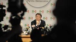 Chiacchiere e spin renziani sull'Italicum per tranquillizzare i centristi