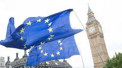 Unione europea e Regno Unito: quale
