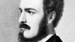 Giuseppe Giusti, il poeta risorgimentale che amò la moglie di