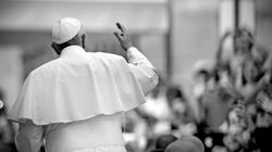 Un Papa da solo non cambierà la