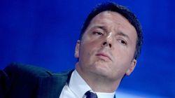 Il conto dell'Italia all'Ue: tra terremoto e migranti almeno 7-8 miliardi di