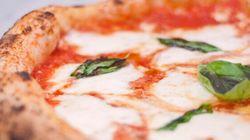 Tutto quello che vi siete sempre chiesti sulla pizza in un libro (firmato Slow