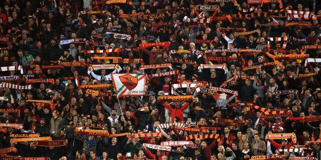 Nel caos burocratico del nuovo Stadio della Roma spunta anche l'interesse