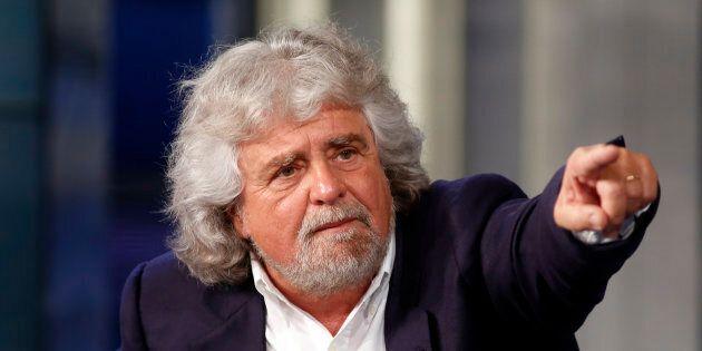 Il direttore di Avvenire Tarquinio precisa l'intervista sui 5 stelle: