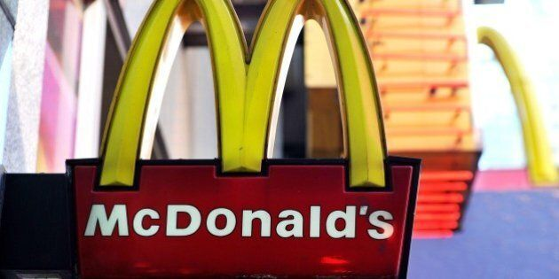 McDonald's a Piazza del Duomo Firenze, parla l'a.d. Roberto Masi: