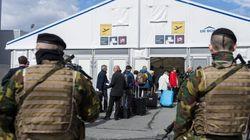 Il turismo ai tempi dell'Isis: aeroporti blindati e nuove