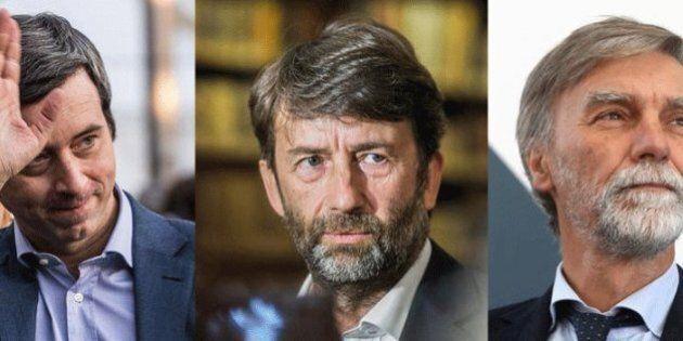 Referendum, gli scenari dopo la vittoria del No: nel Pd si sta attivando il partito dei frenatori sul...