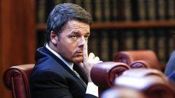 Renzi non spingerà per il voto