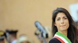Marra, il vicecapo del gabinetto Raggi, risponde alle polemiche: