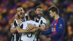 Barcellona e Champions, una lunga storia d'amore