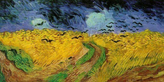 Il referendum come un Van Gogh, il Pd non ha più