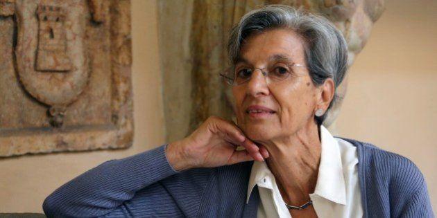 Referendum, la sociologa Chiara Saraceno all'HuffPost: