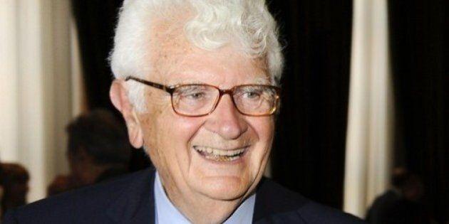 Victor Uckmar, l'ultimo grande papà dell'etica nelle professioni e