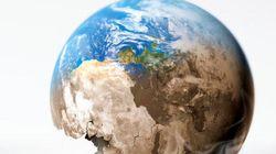 Rischio acqua e inquinamento atmosferico le priorità