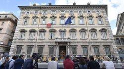 Palazzo Madama e il paradosso del