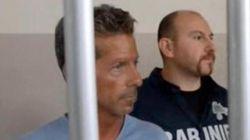 L'attesa di Bossetti prima della sentenza: