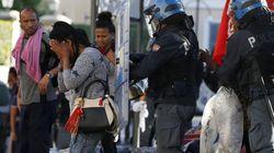 Ma cosa fa il comune di Roma per i profughi