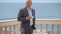 I luoghi della Sicilia del commissario Montalbano che solo un appassionato sa