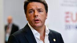Referendum. Il piano B di Renzi dopo i niet di Merkel: promettere di cambiare l'Italicum invece dei tagli alle
