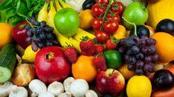 La dieta mediterranea riduce il rischio di tumore al seno? La risposta