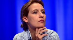 La destra tedesca pensa ad Alice Weidel, la nuova