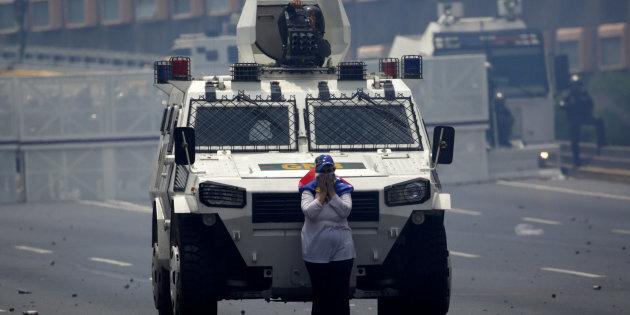 Una Donna In Cerca Di Un Fidanzato Contatti Uomini Venezuela
