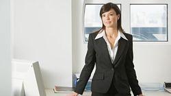 8 marzo, crescono le imprese femminili e il desiderio di imprenditorialità delle