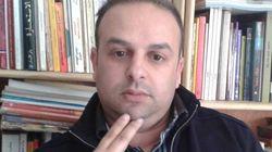 Après le décès tragique de l'écrivain Mohcine Akhrif, une plainte déposée pour