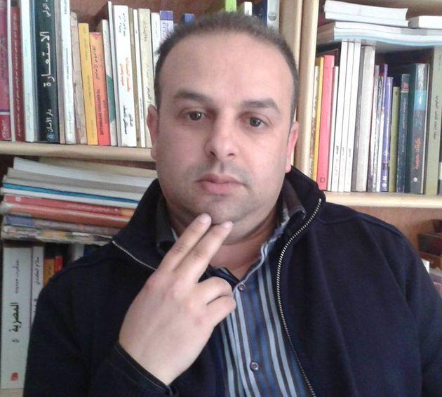 Après le décès tragique de l'écrivain Mohcine Akhrif, une association porte plainte pour