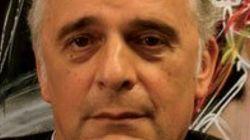 Addio ad Attilio Giordano, direttore del Venerdì di