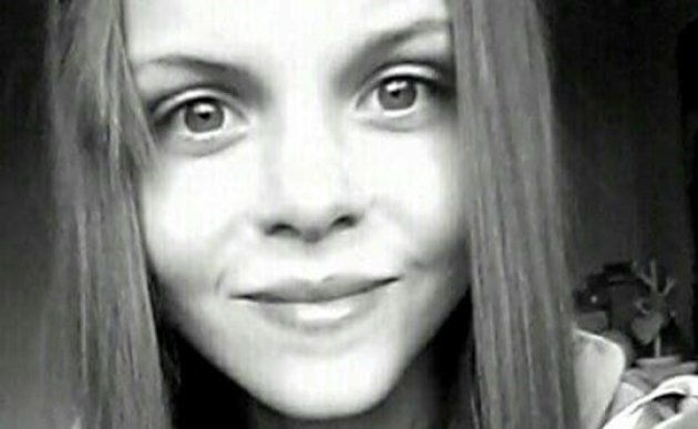 L'ultima lettera di una 15enne anoressica: