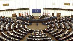 Il caso rimborsi Ue getta i grillini di Bruxelles nel