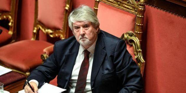 Ddl povertà, Poletti: