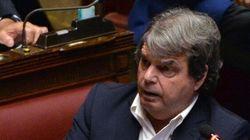 Brunetta a Confalonieri: