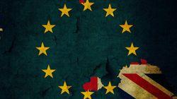 Brexit, la Gran Bretagna ha fatto un favore a se stessa e al