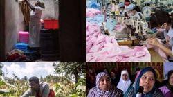 Disuguaglianza di genere, un passo indietro di quasi 10