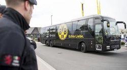 L'attentatore del bus del Dortmund non è un terrorista: aveva scommesso sul crollo in borsa del