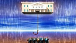 Italia insiste con l'Ue sulle banche, serve uno