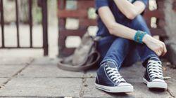 Si sente male a scuola, 18enne abortisce per la quarta