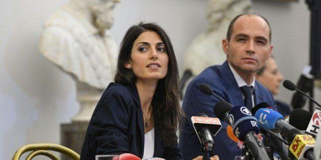 Roma, vietato sbagliare: slitta la nomina del nuovo assessore al Bilancio. Raggi vorrebbe l'ex magistrato...