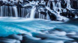 L'acqua potrebbe essere il carburante del futuro, grazie a questi nuovi